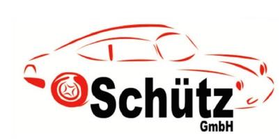 Schütz GmbH